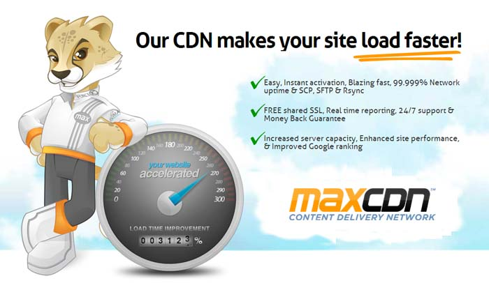 speed-up-your-blog-with-maxcdn